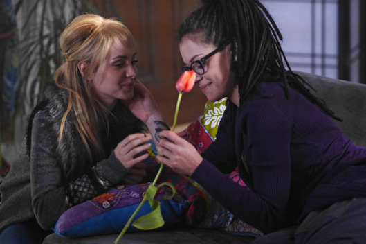 6-orphan-black-ruthless.w529.h352