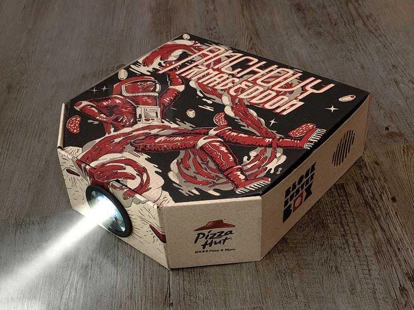 pizza-hut-blockbuster-box-movie-projector