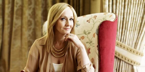 Author-profile-JK-Rowling-580x290