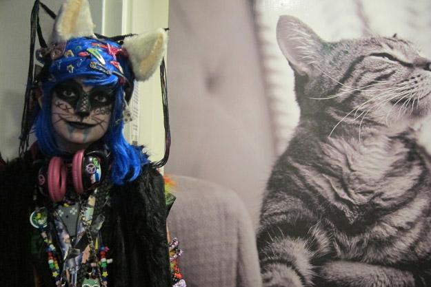 catcon-cosplay