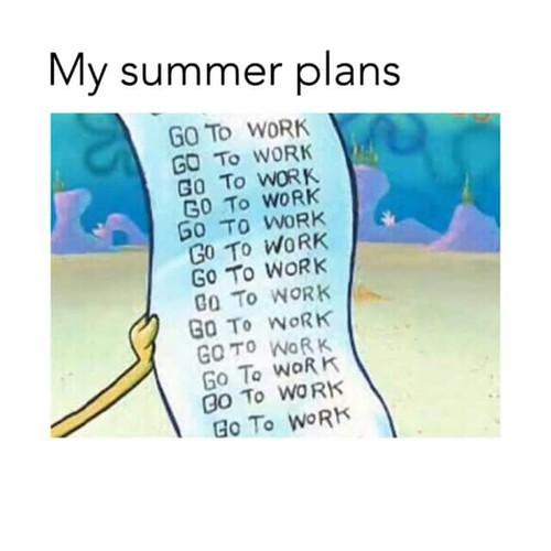 summerjobfeatured
