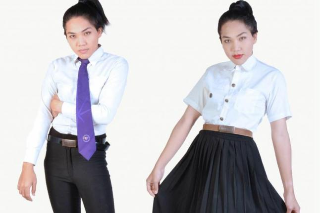 Thailand-university-approves-uniforms-for-transgender-students
