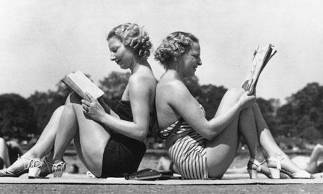 summer-reading-006_zpsdf34c2ae