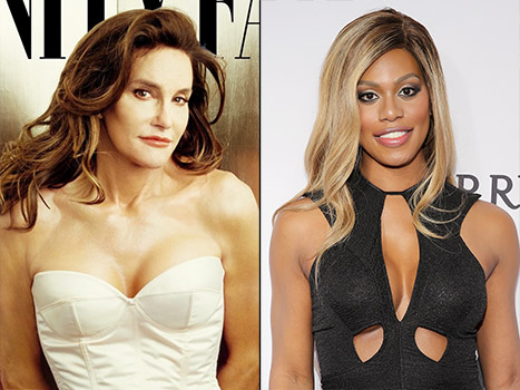 1434592748_caitlyn-jenner-laverne-cox-article