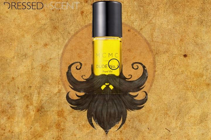 MCMC-Dude-nr1-Beard-oil copy