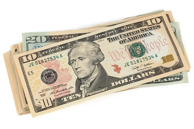 stack-of-money-thebudgetprofessional.com_