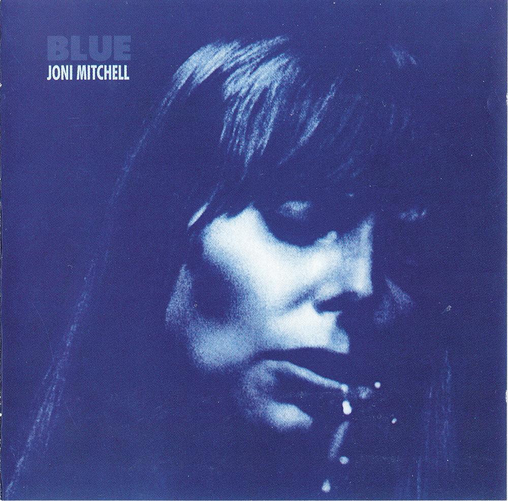 joni-mitchell-blue