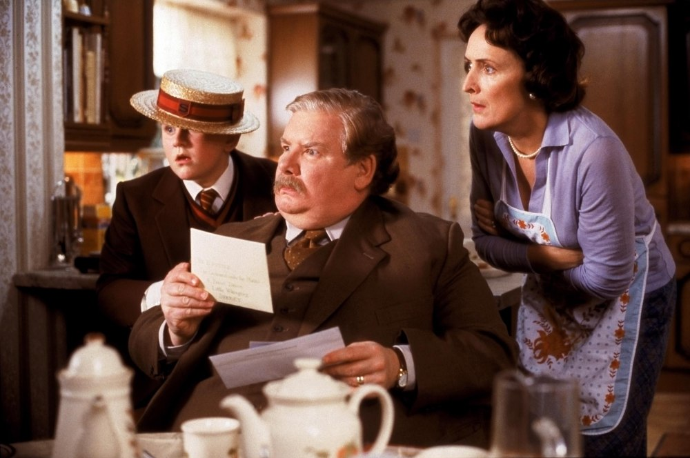 xxx-d-dursley-14-potter