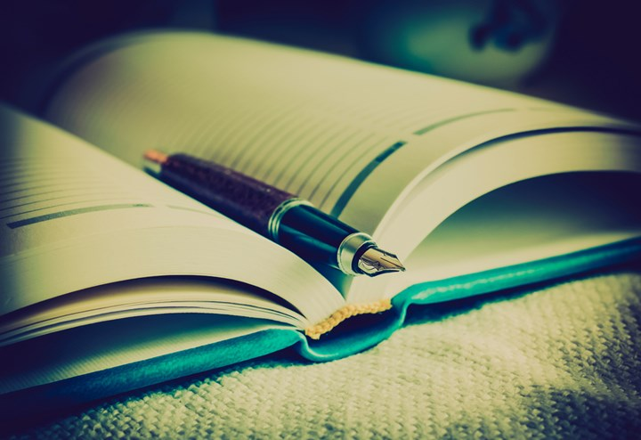 Poetry-Blog-Post