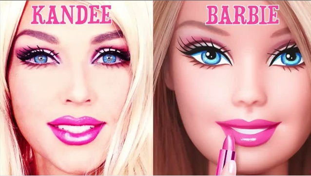 barbie_featured