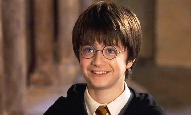 Daniel_Radcliffe__I_d_never_totally_close_the_door_on_Harry_Potter
