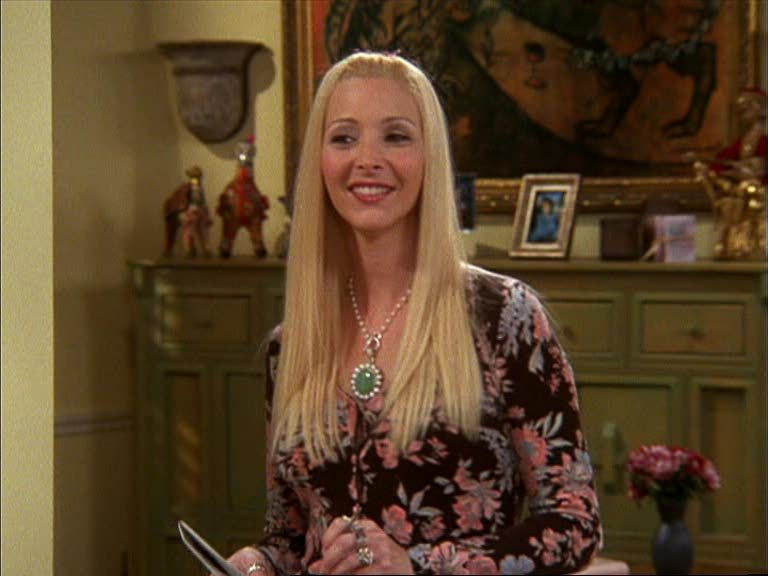 Phoebe-TOW-Phoebe-s-Rats-phoebe-buffay-3821632-768-576