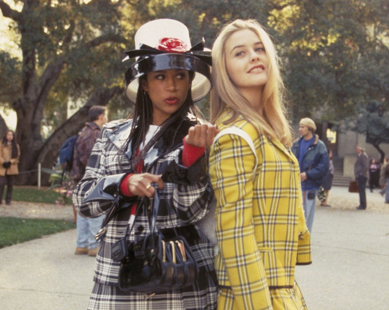 clueless-the-musical