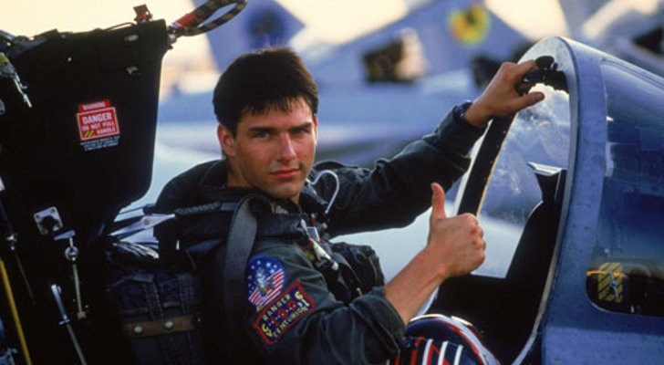 Tom-Cruise-Reveals-Important-Details-About-the-Top-Gun-Sequel-444654-2