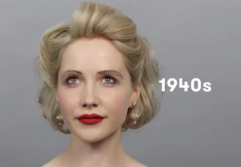100_years_of_beauty_russia