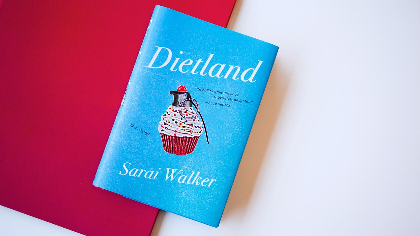 dietland-walker