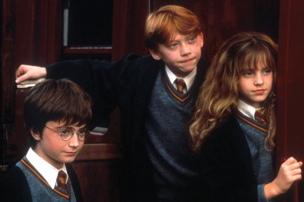 movies-harry-potter-and-the-philosophers-stone