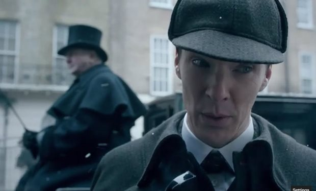Sherlock_returns_in_the_first_clip_from_2015_Christmas_special