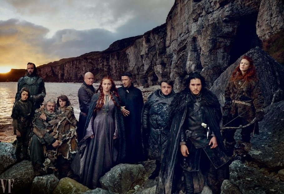 game-of-thrones-cast-photos-photographs-by-annie-leibovitz
