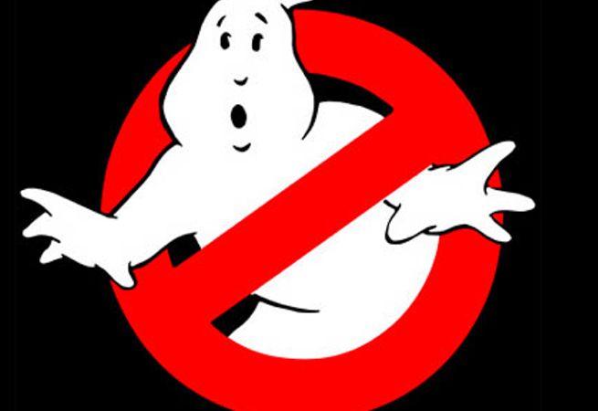 ghostbusters-3-logo-104051
