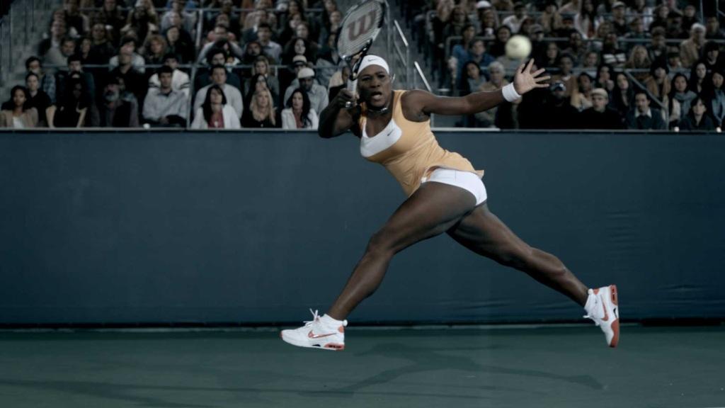 Serena_Williams1