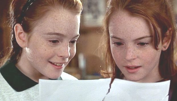 family-friendly-netflix-movies-thanksgiving-the-parent-trap__iphone_640