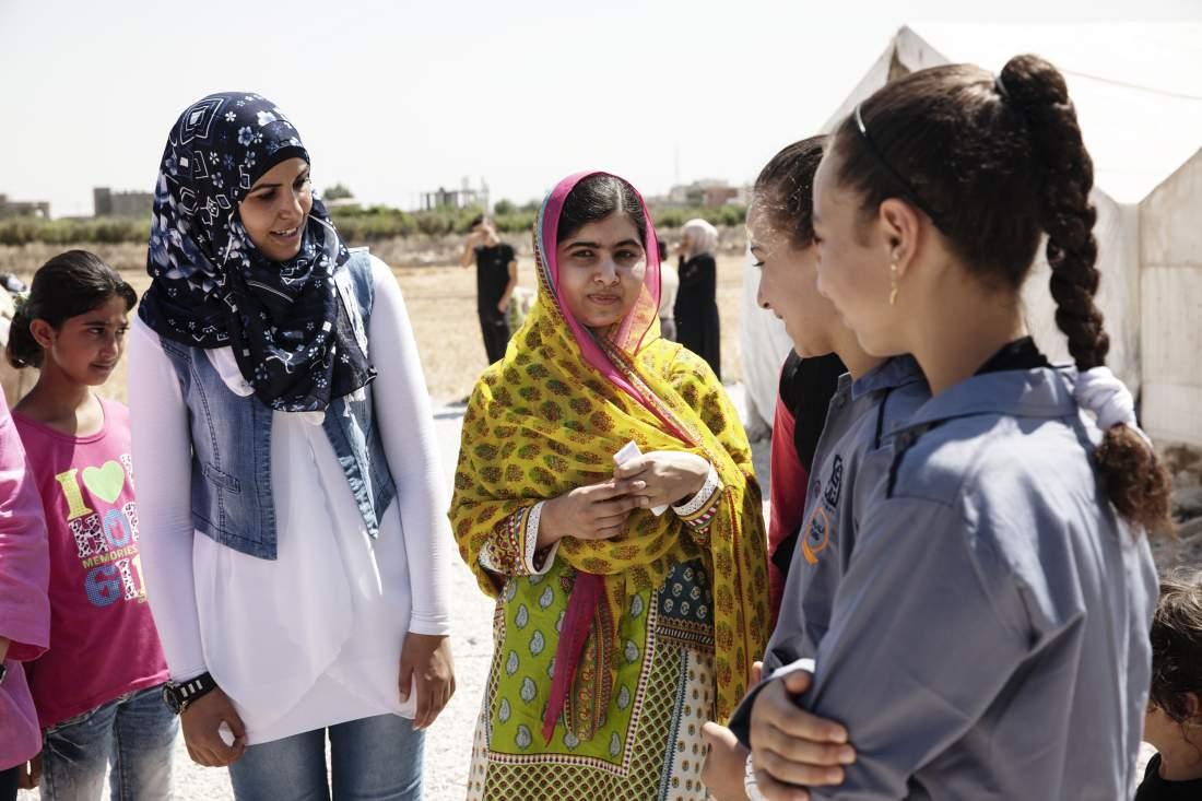 malala-18-birthday-syria-refugee