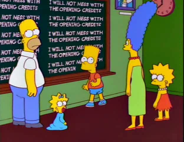 The-Simpsons-09x22-Trash-Of-The-Titans