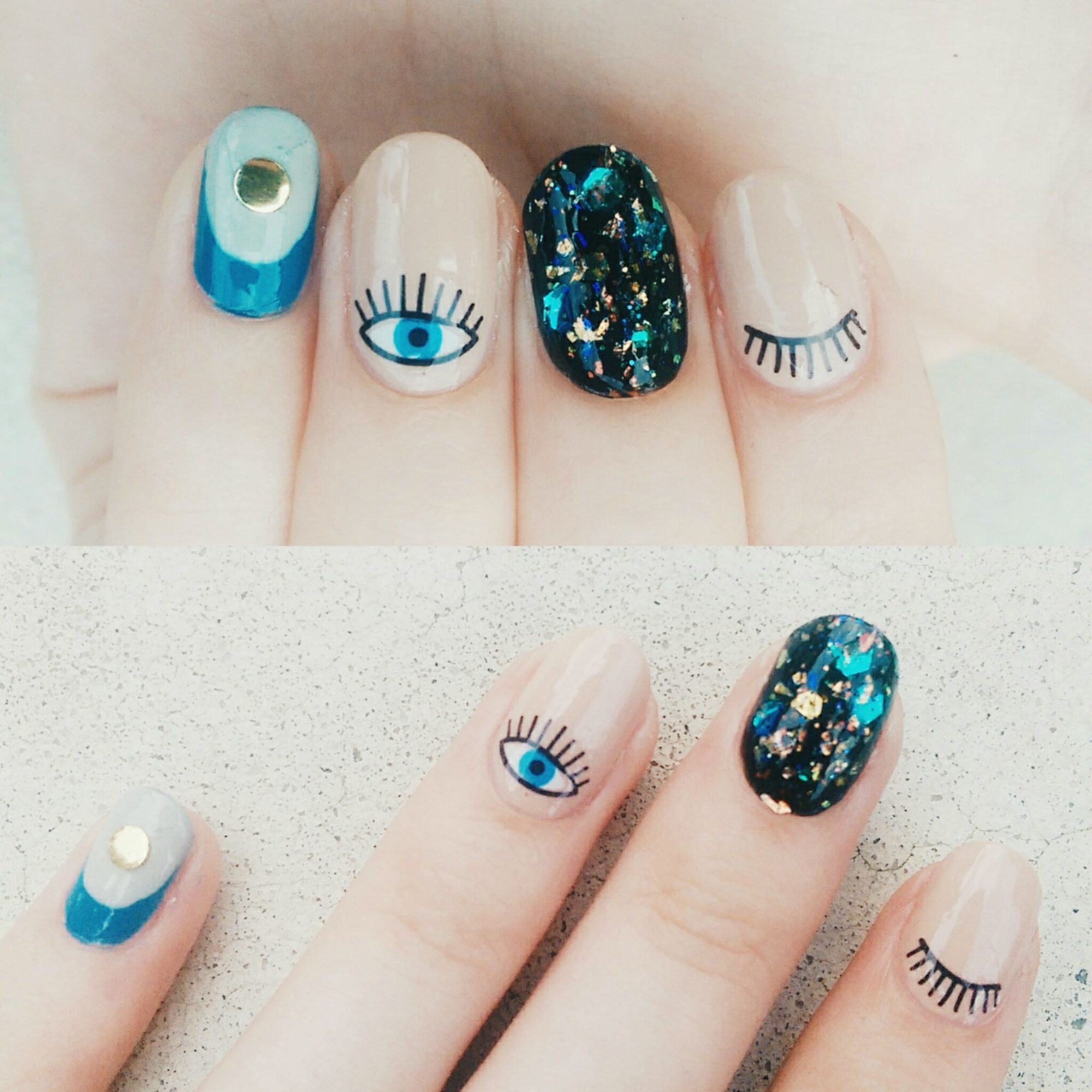 summer_m_s-eye-see-you-nails