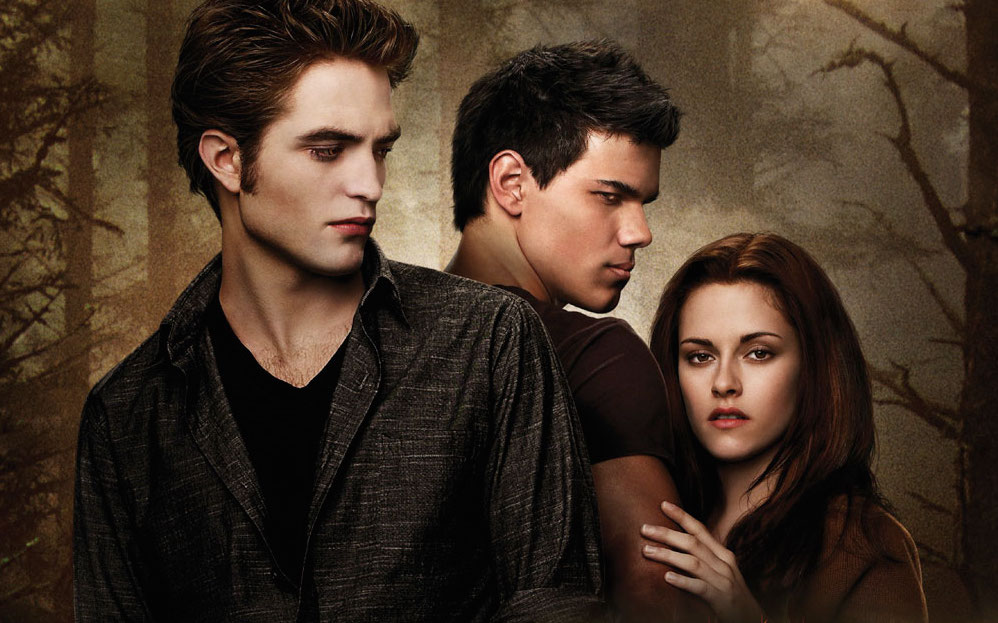twilight-newmoon