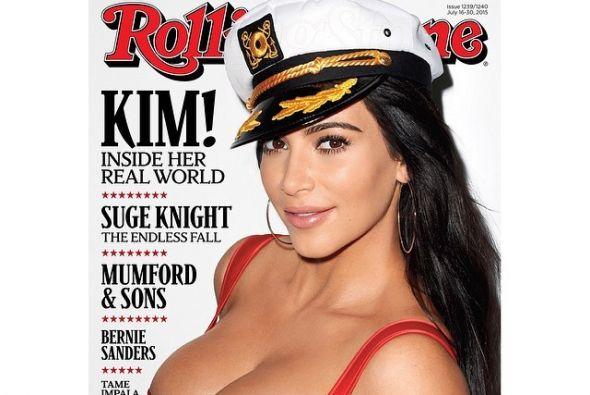 kim-kardashian_590x395