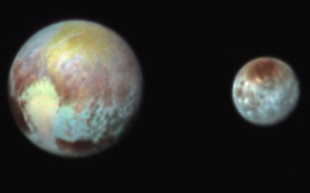 Pluto_and_its_larg_3377044b-1