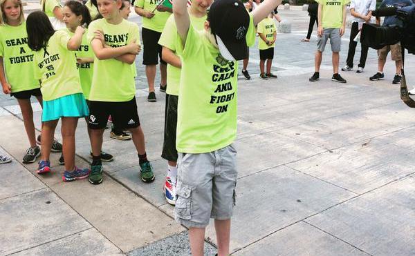 cancer-free-teen