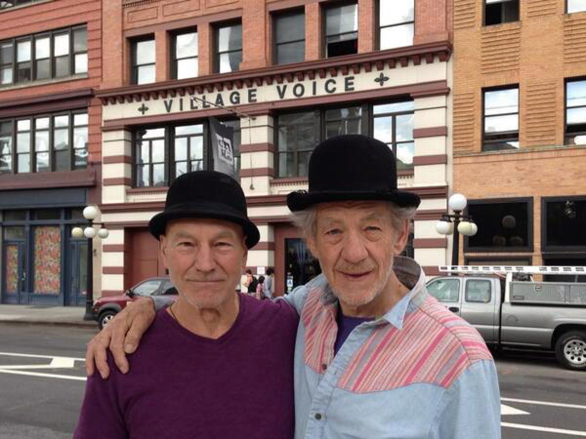 sir-patrick-stewart-sir-ian-mckellen-new-york