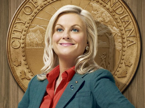 knope_campaign_rect-500x375c