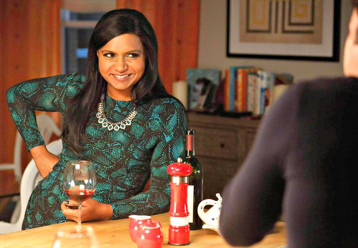 the-mindy-project-3-w724