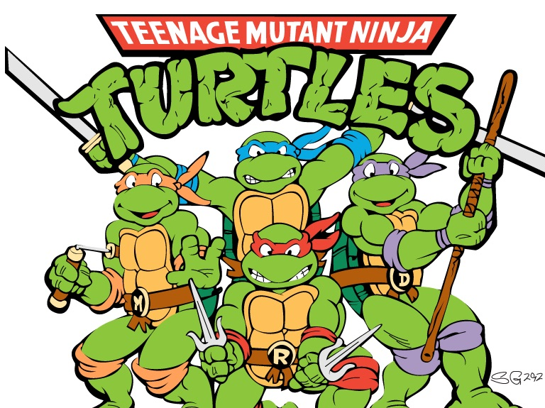 watch-teenage-mutant-ninja-turtles-season-2-episode-16-online-the-lonely-mutation-of-baxter-stockman-threatens-to-mutate-april-is-the-new-n