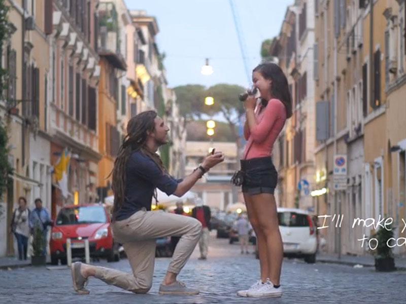 proposal-800