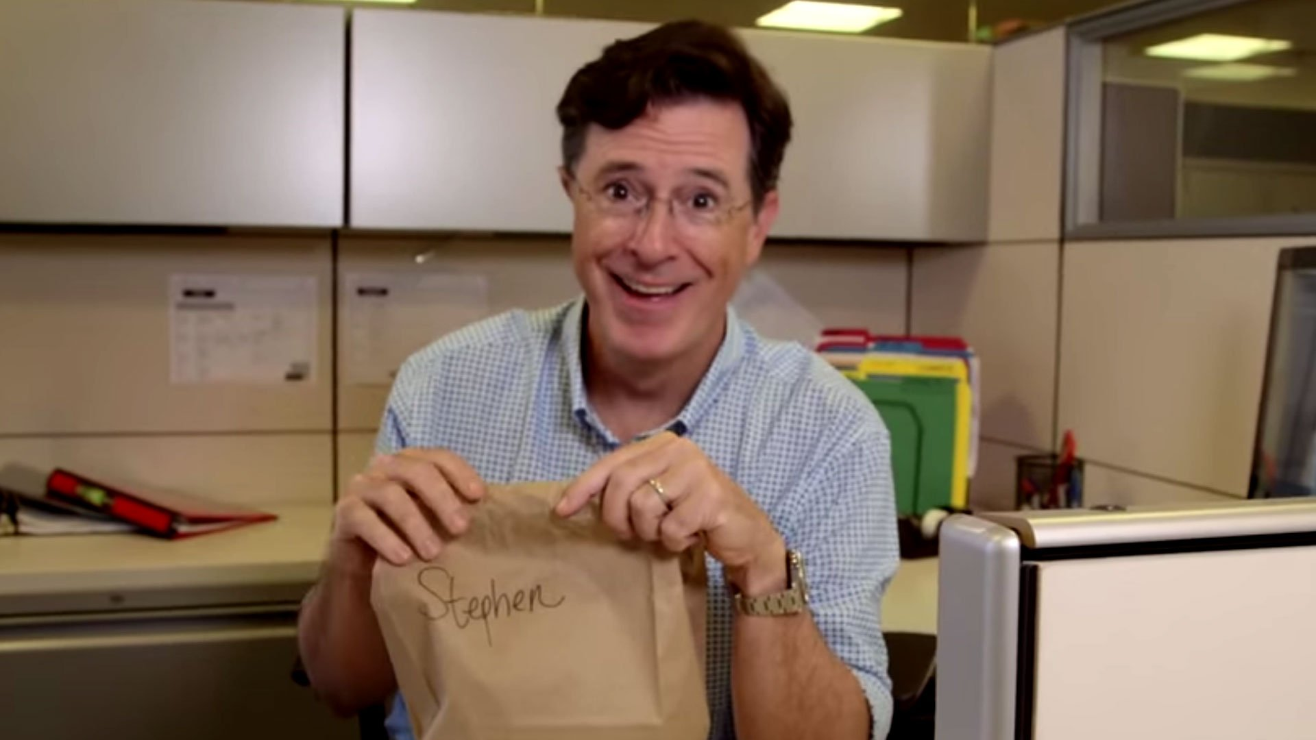 stephen-colbert-late-show-lunch-promo
