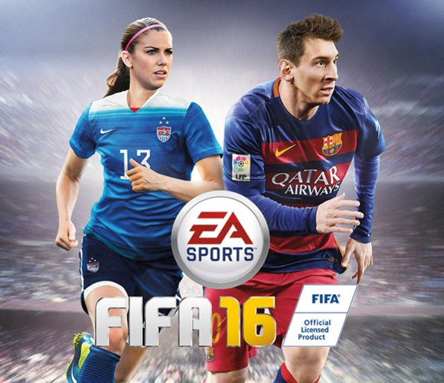 alex-morgan-ea-hed-2015