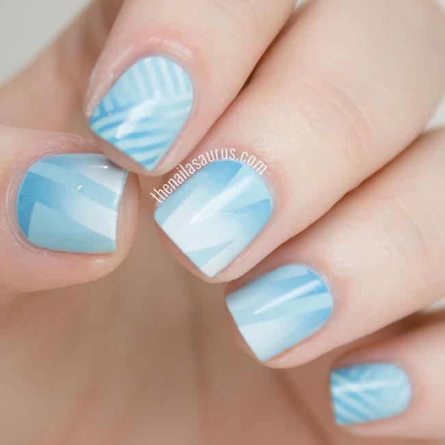 blue-gradient-stamping-01