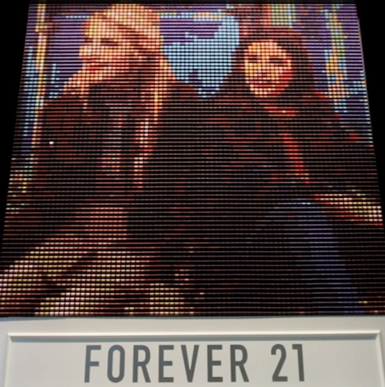 forever21_feat