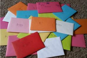 greeting-cards-heather-mcmanamy-abcnews_296
