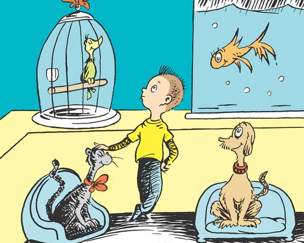 what-pet-should-i-get-by-dr-seuss