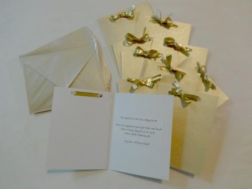 Invitations Image 5:Featured Image