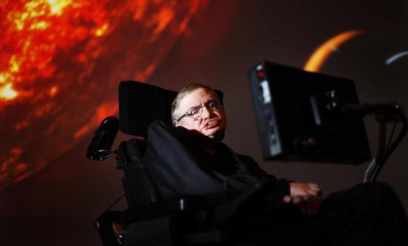 Stephen-Hawking-580_66041a