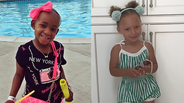 640_leah_still_riley_curry_insta_split