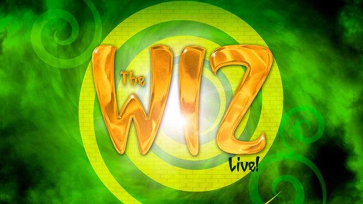 2015-0629-The-Wiz-Show-KeyArt-1920x1080-NS