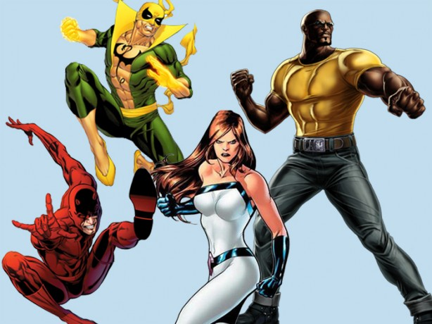 marvel-superheros-614x460