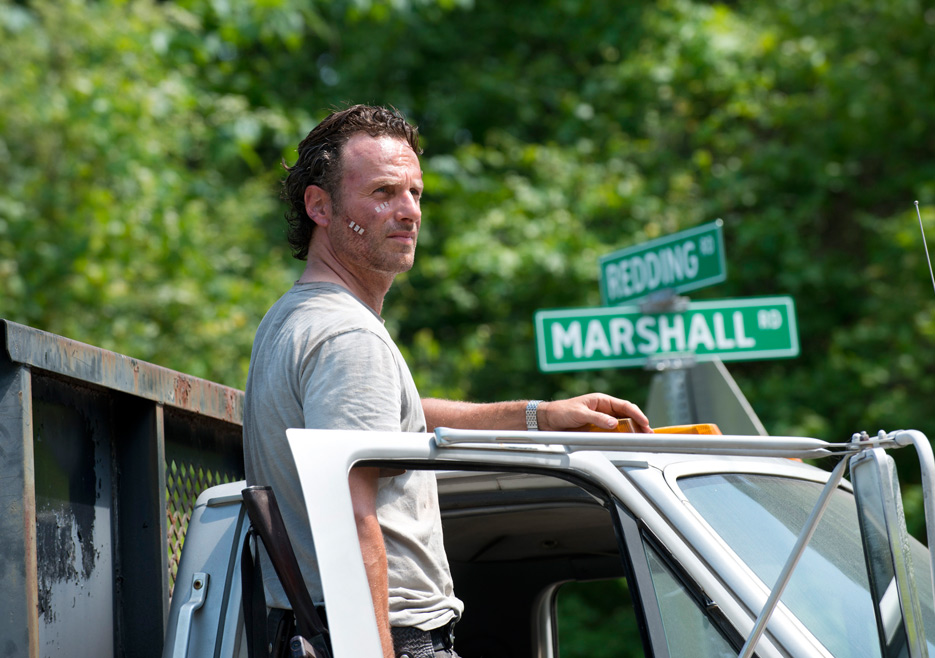 the-walking-dead-episode-601-sneak-rick-lincoln-935